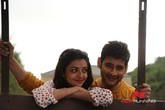 Picture 22 from the Tamil movie Anirudh