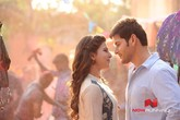 Picture 9 from the Tamil movie Anirudh