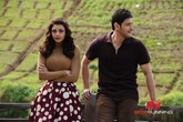 Picture 44 from the Tamil movie Anirudh