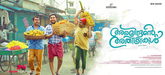 Picture 28 from the Malayalam movie Aravindante Athidhikal