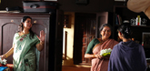 Picture 16 from the Malayalam movie Aravindante Athidhikal
