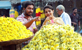 Picture 6 from the Malayalam movie Aravindante Athidhikal