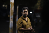Picture 5 from the Malayalam movie Aravindante Athidhikal
