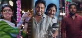 Aravindante Athidhikal Video