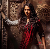 Picture 18 from the Tamil movie Bhaagamathie