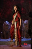 Picture 3 from the Tamil movie Bhaagamathie