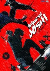 Picture 4 from the Hindi movie Bhavesh Joshi Super Hero