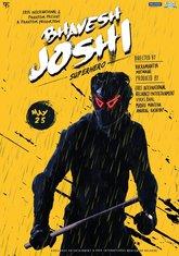 Picture 3 from the Hindi movie Bhavesh Joshi Super Hero