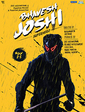 Bhavesh Joshi Super Hero Review