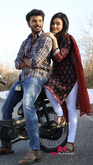 Picture 2 from the Kannada movie Bruhaspati