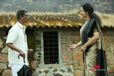 Picture 13 from the Malayalam movie Chanakya Thanthram