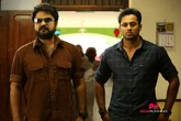 Picture 12 from the Malayalam movie Chanakya Thanthram