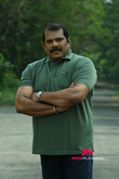 Picture 10 from the Malayalam movie Chanakya Thanthram