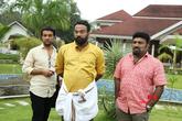 Picture 25 from the Malayalam movie Chalakudykkaran Changathy