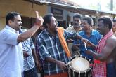 Picture 23 from the Malayalam movie Chalakudykkaran Changathy