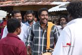 Picture 21 from the Malayalam movie Chalakudykkaran Changathy