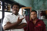 Picture 20 from the Malayalam movie Chalakudykkaran Changathy