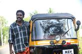 Picture 18 from the Malayalam movie Chalakudykkaran Changathy