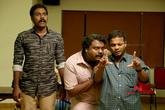 Picture 17 from the Malayalam movie Chalakudykkaran Changathy