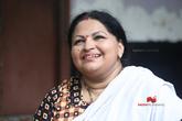 Picture 16 from the Malayalam movie Chalakudykkaran Changathy