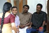 Picture 14 from the Malayalam movie Chalakudykkaran Changathy