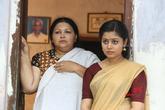 Picture 13 from the Malayalam movie Chalakudykkaran Changathy