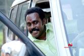 Picture 9 from the Malayalam movie Chalakudykkaran Changathy