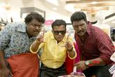Picture 7 from the Malayalam movie Chalakudykkaran Changathy