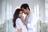 Picture 1 from the Hindi movie Dhadak