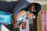 Picture 3 from the Tamil movie Yevanum Buthanillai