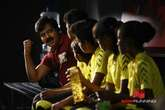 Picture 6 from the Tamil movie Ezhumin
