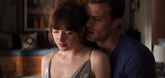 Fifty Shades Freed Video
