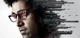 Goodachari Release Date Locked
