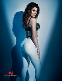 Picture 11 from the Hindi movie Hate Story 4