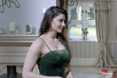 Picture 7 from the Hindi movie Hate Story 4