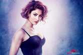Picture 1 from the Hindi movie Hate Story 4