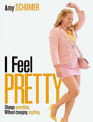 All about I Feel Pretty