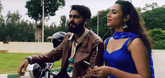 Trailer - Idam Premam Jeevanam