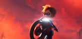 Incredibles 2 Video