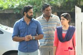 Picture 58 from the Malayalam movie Ira