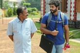 Picture 54 from the Malayalam movie Ira