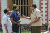 Picture 53 from the Malayalam movie Ira