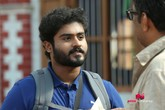Picture 52 from the Malayalam movie Ira