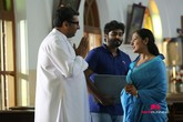 Picture 51 from the Malayalam movie Ira