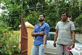 Picture 49 from the Malayalam movie Ira
