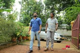 Picture 48 from the Malayalam movie Ira