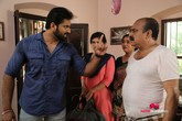 Picture 47 from the Malayalam movie Ira