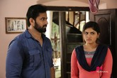 Picture 46 from the Malayalam movie Ira