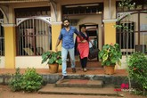 Picture 45 from the Malayalam movie Ira
