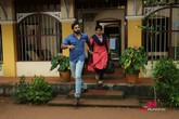 Picture 44 from the Malayalam movie Ira